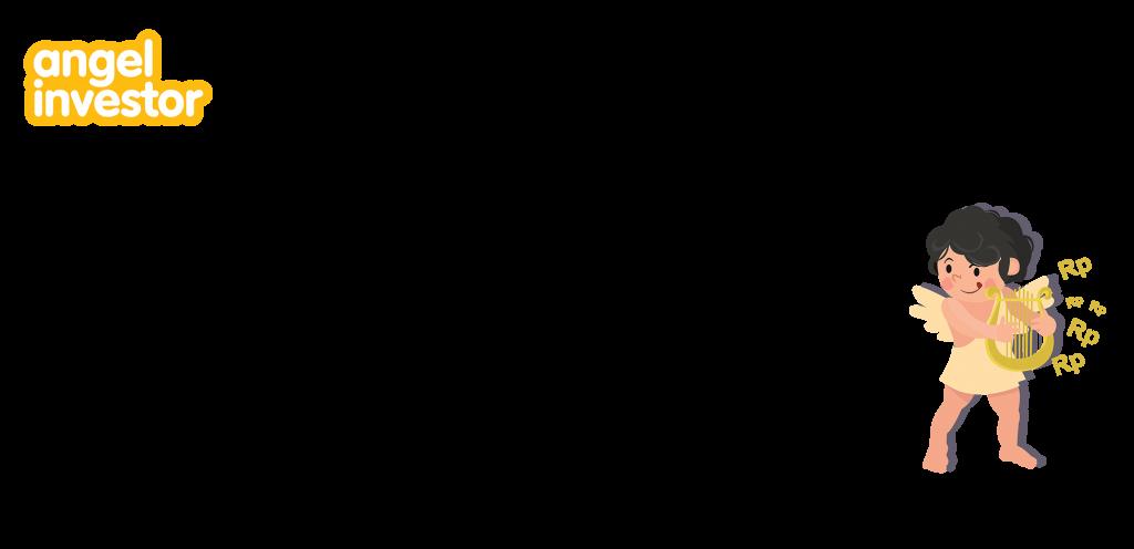 Karakter_angelinvestor